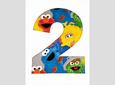 number 2 clipart images – Cliparts