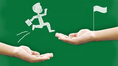 4 Ways to Motivate Employee Success | SmallBizClub