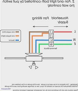 Ethernet Cable Wiring Diagram Pdf At Manuals Library