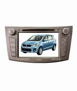 Car Entertainment System : caska smart series in car entertainment system for ~ Kayakingforconservation.com Haus und Dekorationen