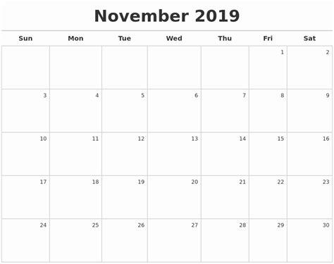 imom  calendar calendar inspiration design
