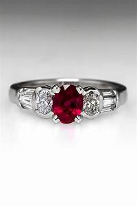 if i had this ring the ruby would symbolize the blood of With blood wedding ring