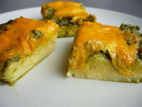 cuisine polenta recettes de polenta 48