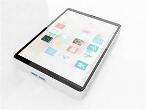 Avm Smarthome Rolladensteuerung : soap router tablet smart home zentrale in einem ~ Pilothousefishingboats.com Haus und Dekorationen