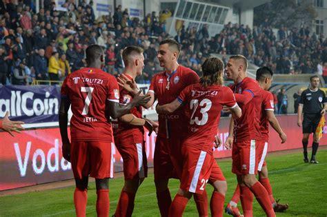 All information about fc botosani (liga 1) current squad with market values transfers rumours player stats fixtures news. FC Botoșani, parcurs de play-off în turul sezonului ...