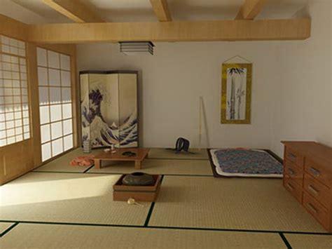 Wohnung Japanisch Einrichten by Schlafzimmer Japanisch Einrichten