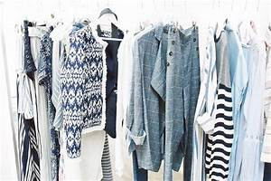 Mode Printemps été 2016 : primark printemps t 2016 les premi res photos de la nouvelle collection taaora blog mode ~ Melissatoandfro.com Idées de Décoration