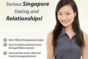 best online dating singapore