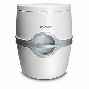 Sanitär Shop 24 : thetford porta potti 565 wei elektrisch sanit r campingshop 24 online shop ~ A.2002-acura-tl-radio.info Haus und Dekorationen