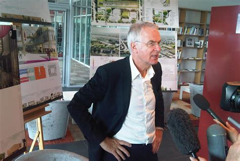 francois bureau architecte nantes projet de lycée à énergie positive sur l île de nantes