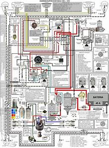 The Nice Thing About A Wiring Diagram Is You Can Figure It Out Even If You Don U0026 39 T Speak The