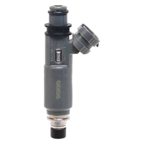 denso injector  sale  uk   denso injectors