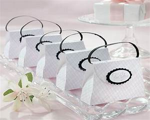 Unique bridal shower gifts to make inofashionstylecom for Unique wedding shower gifts