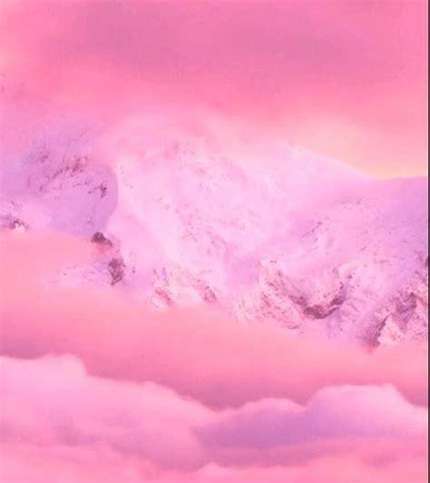 terkeren  gambar wallpaper keren warna pink richa
