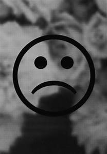 sad face emoji | Tumblr
