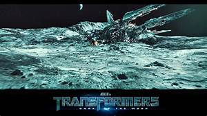 Transformers: Dark of the Moon Wallpapers 1920x1080 ...