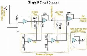 U0026gt  Meter Counter  U0026gt  Meters  U0026gt  Bandswitched Grid Dip Meter