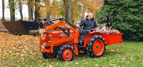 siege micro tracteur kubota occasion kubota iseki vert service