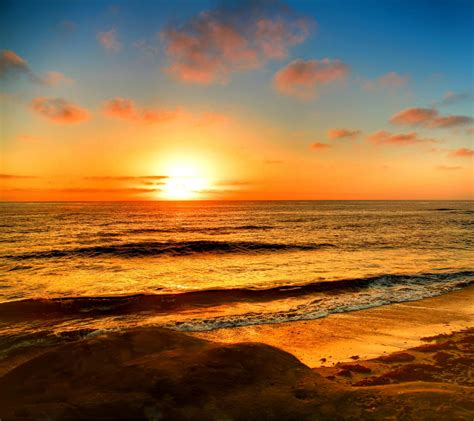 sunset backgrounds pictures wallpaper cave