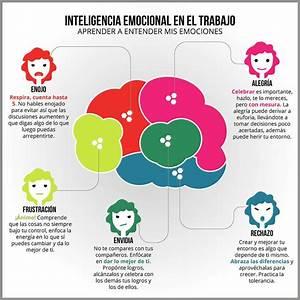 Por Qu U00e9 Necesitas Inteligencia Emocional En Tu Empresa