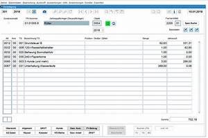 Steuern Abgaben Berechnen : steuern abgaben software veranlagungsverfahren bescheiderstellung ~ Themetempest.com Abrechnung
