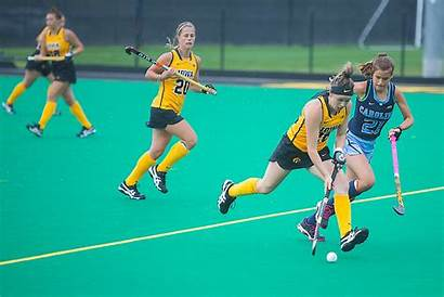 Hockey Field Wallpapers Sports Conditions Help