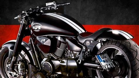 suzuki intruder m1800r suzuki intruder m1800r boulevard m109r by easy motorradwerkstatt motorcycle custom