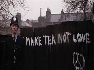 Αυτό είναι νέο: Οι Monty Pythons ενώνονται ξανά για μία ...