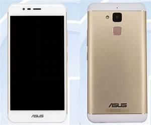 Asus Zenfone 3 Max 5 2 User Manual