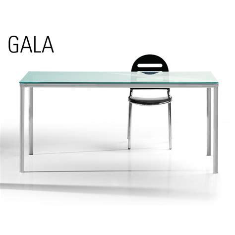 table de salle 224 manger ou bureau de travail gala