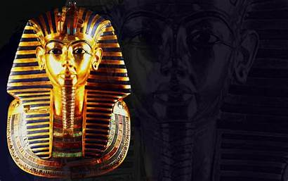 Egypt Ancient Wallpapers Egyptian