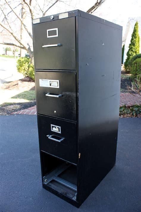 turn   file cabinet   practical storage unit