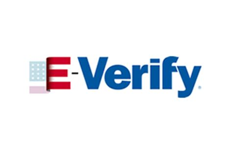 restaurant unions short term e verify reauthorization passes with stop gap