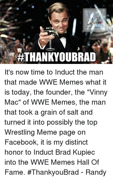 Meme Hall Of Fame - 25 best memes about meme hall of fame meme hall of fame