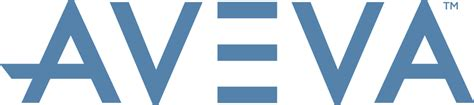 Jacobs to Showcase Smart Motorway Projects at AVEVA ...