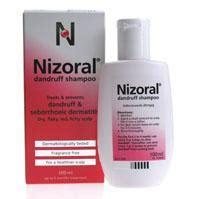 nizoral anti dandruff shampoo review sensitive skin survival