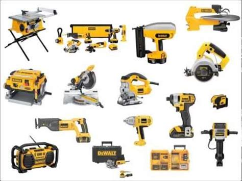 handy woodworking power tools list  woodworkers