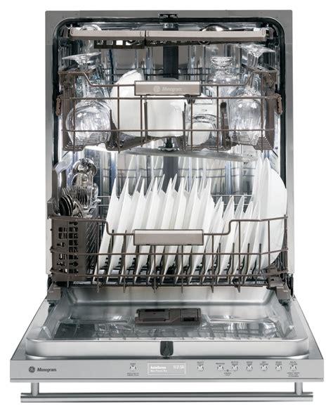 dishwasher plays   residential pros