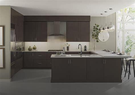 omega dynasty kitchen cabinets custom cabinets bathroom kitchen cabinetry omega 3676