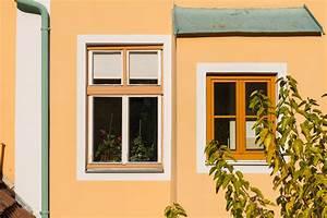 Fenster Im Vergleich : fenster wirrwarr ein glasklares durcheinander energieleben ~ Markanthonyermac.com Haus und Dekorationen