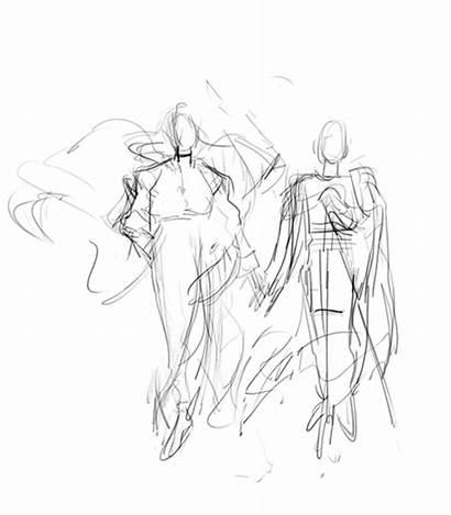 Draw Help Jump Sketch Hey Info Tiny