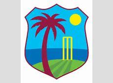 West Indies cricket team Wikipedia