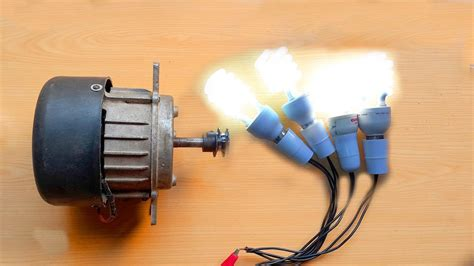 mini electric generator how to free energy generator 220v from washing