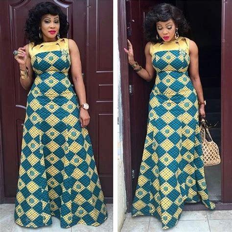 sophie mbeyu blog pedeza na mitindo mishono ya vitenge