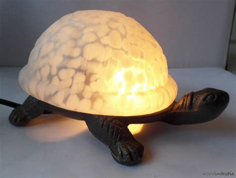 Meyda Tiffany Turtle Lamp Tiffany Turtle Light Slag Glass Wholesale Coffee Tables Short Unique Cheap Wood Table Sets Modern Legs Oval Remote Control Holder For High Tech