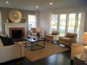 tri level home plans 1000 ideas about split foyer entry on split
