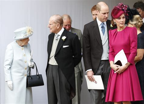 Wedding of Princess Eugenie and Jack Brooksbank - Wikipedia