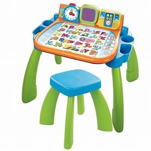 Bureau Bébé 2 Ans : bureau pour bebe 2 ans visuel 8 ~ Teatrodelosmanantiales.com Idées de Décoration