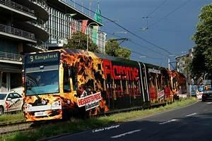 Flamme Möbel Köln : 4034 mit neuer ganzreklame flamme k chen m bel auf der c cilienstra e am ~ Frokenaadalensverden.com Haus und Dekorationen