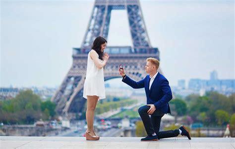 ideen für heiratsantrag die originellsten heiratsantr 228 ge confetti